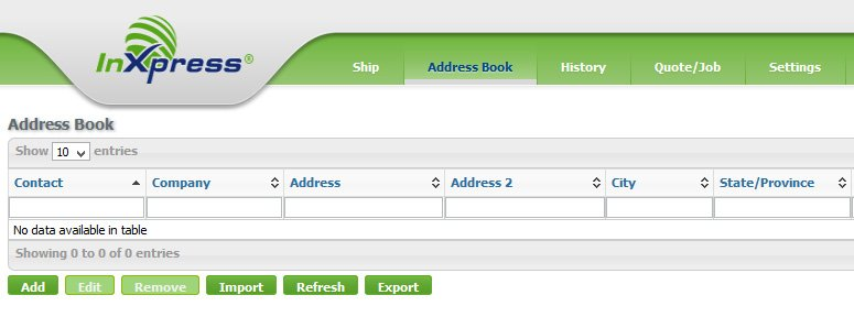 huong-dan-webship-address-book-1